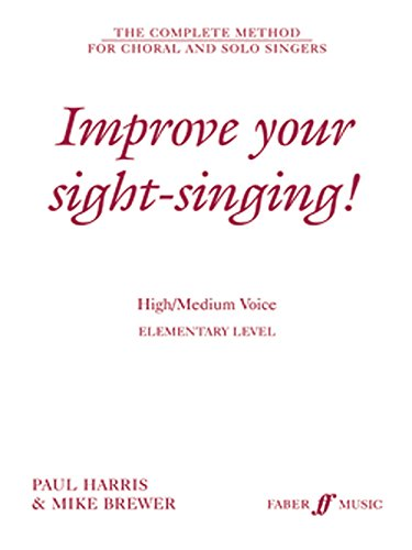 improve-your-sight-singing-elementary-high-med-voice