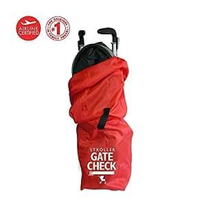 Buy Umbrella Stroller Gate Check Bag Online At Low Prices