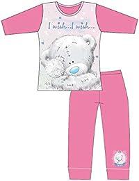 Dannii Matthews - Pijama - para niña