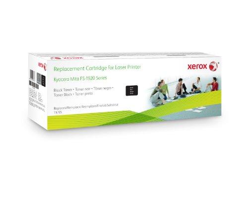 Preisvergleich Produktbild XEROX Original Toner schwarz fuer Kyocera FS1920 alternativ zu TK55 15000Seiten