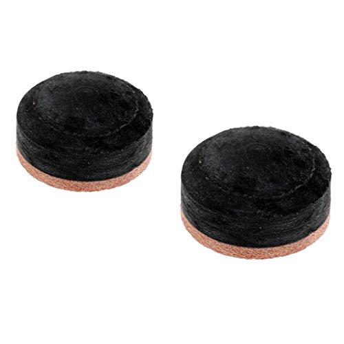 MNEFEL Cuill/ères en silicone b/éb/é cuill/ères pour lalimentation du b/éb/é et le sevrage du nourrisson BPA