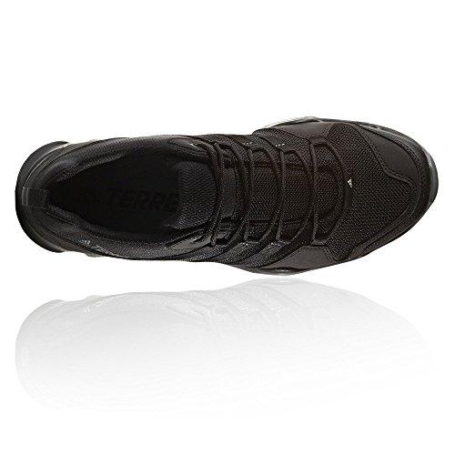 adidas Herren Terrex Ax2r Wanderschuhe Black