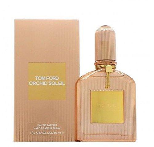 Tom Ford Orchid Soleil d EDP 30V