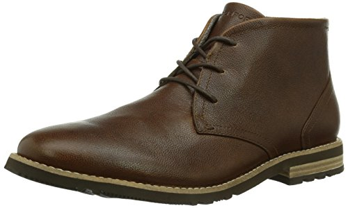 rockport-ledge-hill-too-mens-chukka-boots-brown-75-uk