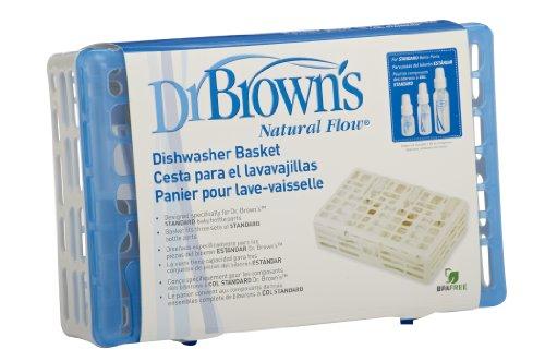 Dr. Brown's Dr. Brown's Standard Dishwashing Basket