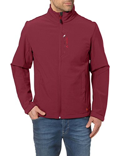 vaude-mens-cyclone-iv-jacket-salsa-medium