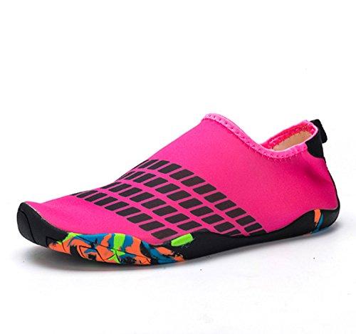 Amazon Wading De Pas Cher Chaussure FuTc3l5K1J