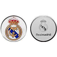 Real Madrid C.F. Marcador para bola de golf