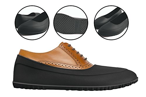 span classb prefix span Galosh Overshoes for shoe protection Unisex
