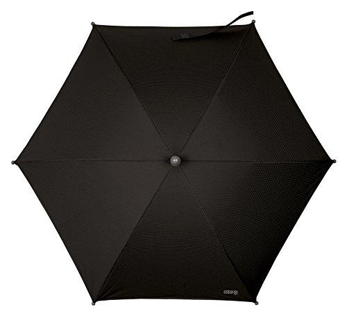mamas-papas-ombrelle