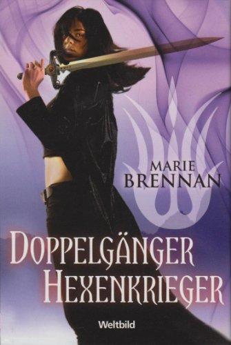 Doppelgänger / Hexenkrieger