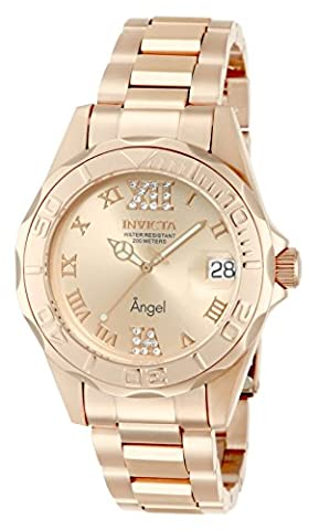 INVICTA Women's Watch 14398