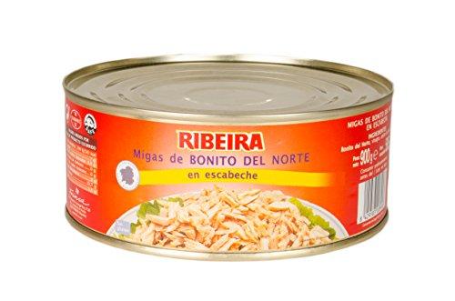 ribeira-conserva-de-pescado-migas-bonito-del-norte-en-escabeche-900-gr