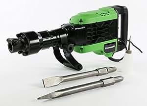 Matrix Kawasaki 603010670 Martello demolitore, 1pezzo