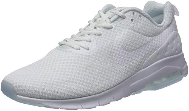 Nike Air Max Max Max Motion LW, Scarpe da Ginnastica Uomo | Economico E Pratico  | Uomini/Donna Scarpa  84a87b