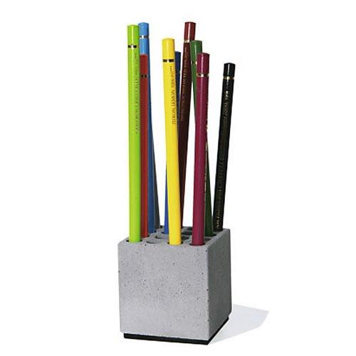 soporte-para-bolgrafo-bloque-de-hormign