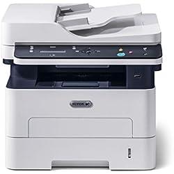 Xerox B205 Laser 1200 x 1200 DPI A4 Wifi A4-Multi Fonction Copie/Impression/numérisation/télécopie