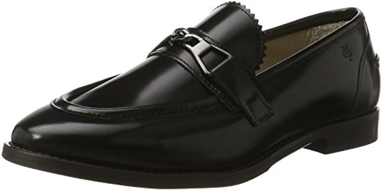 Marc O'Polo - Loafer 70714153201112, Mocassini Donna | Nuovo Stile  Stile  Stile  d92c90