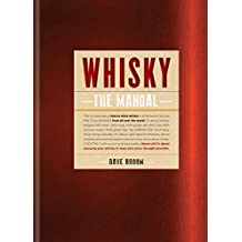 Whisky: The Manual (English Edition)