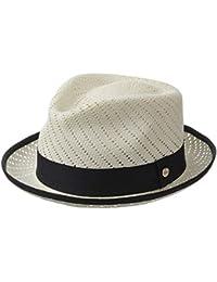 Amazon.it  cappello di paglia - L   Donna  Abbigliamento ab9d203b0e9c