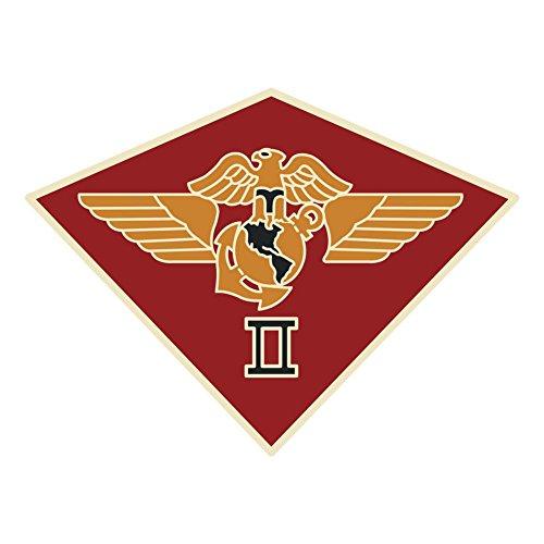 Veteraneinheit, Motiv: 2. Marine Flugzeuge ()