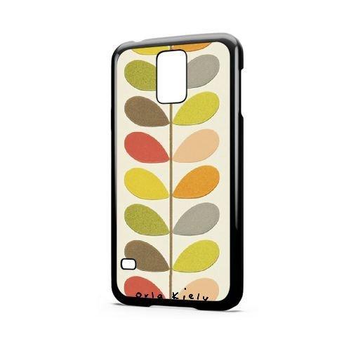 Generico Chiamata Telefono Cover per iPhone 6 6S Plus 5.5 Inch/Nero/Michael Jordan/Solo per iPhone 6 6S Plus 5.5 Inch Cover/GODSGGH928021 PEPPA PIG - 009