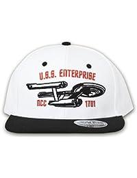 Amazon.es  Logoshirt - Sombreros y gorras   Accesorios  Ropa fe36f26ac4d