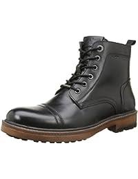 Pepe Jeans Vivek - Zapatos Hombre