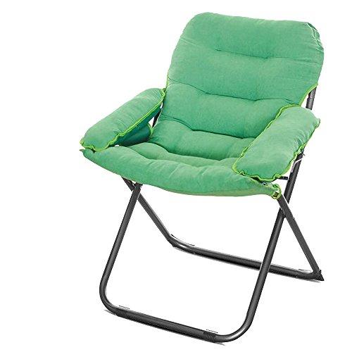 Ynn Pigro Sedia Divano Sedia Lounge Chair Sedia Pieghevole Dormitorio Sedia Per Computer Camera Da Letto Camera Da Letto Moderna E Semplice Poltrona