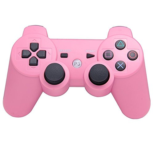 amgglobalr-portable-wireless-rechargable-bluetooth-gamepad-remote-joystick-controller-gamepad-for-pl