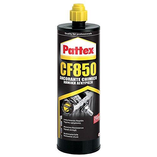 ancorante-chimico-cf850-380-milliliter-059602
