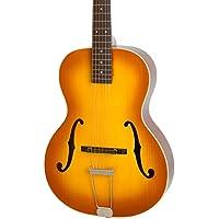 Guitares électriques EPIPHONE OLYMPIC HB NEW CENTURY COLLECTION 2016 Rétro vintage