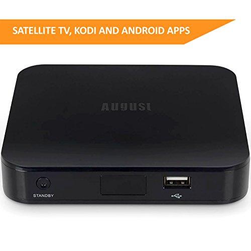 august-dvb600-smarter-satelliten-receiver-fr-dvb-s2-hd-tv-android-pvr-ready-wlan-lan-hdmi