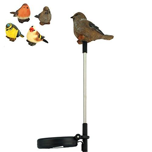 eclairage-led-en-motif-oiseaux-solaire-avec-piquet-inserable-efficace-energie-peu-dentretien-lampes-