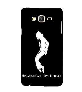 Ebby Designer Printed 3D High Quality Mobile Back Case Cover For Samsung E7 (Premium Matte Finishing Back Case )