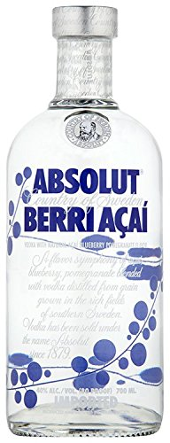 absolut-berri-acai-70-cl