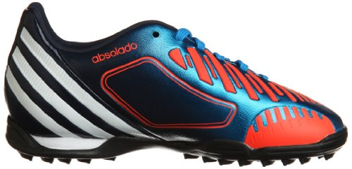 Adidas P ABSOLADO LZ TRX TF Junior Blu v22093 Taglia: 34 Blau