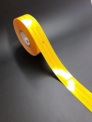 3m-diamond-grade-983-konturmarkierung-farbe-gelb-55-cm-breit-reflexionsband-selbstklebend-warnmarkie