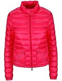 free shipping 17da1 248c0 piumini moncler - Giacche e cappotti / Donna ... - Amazon.it