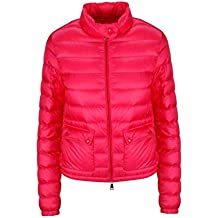 new arrival b7080 7e631 Amazon.it: moncler donna piumini