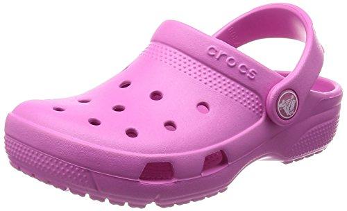 Crocs Unisex Kids Coast Clog K