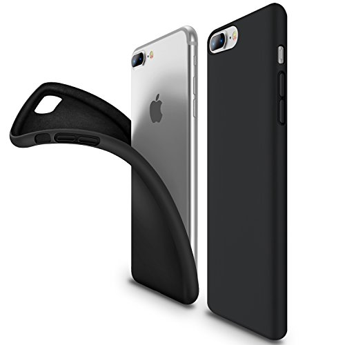 coque antiderapante iphone 7