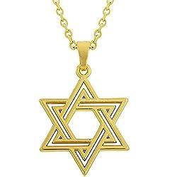 Religiosa Oro Antiguo...