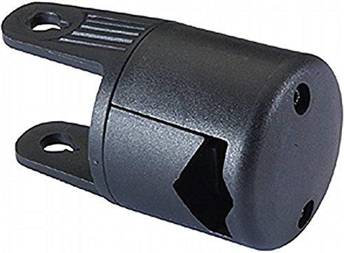 HELLA 8HG 990 263-111 Halter, Zubehör für Xenon Arbeitsscheinwerfer