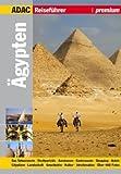 ADAC Reiseführer premium Ägypten (ADAC Altproduktion) -