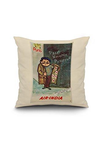 air-india-naughty-pictures-vintage-poster-india-c-1963-18x18-spun-polyester-pillow-case-white-border