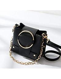Suchergebnis auf für: metallring Handtaschen