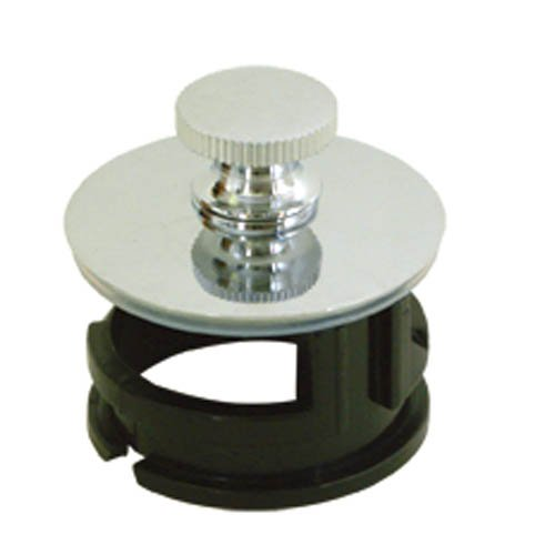 eastman-35260-lift-n-lock-stopper