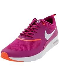 huge discount 18e74 14fbc Nike Air Max Thea 599409 Damen Laufschuhe,