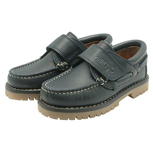 velilla-zapato-colegial-azul-4502